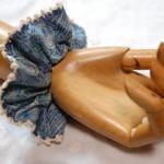 sophoras_00001